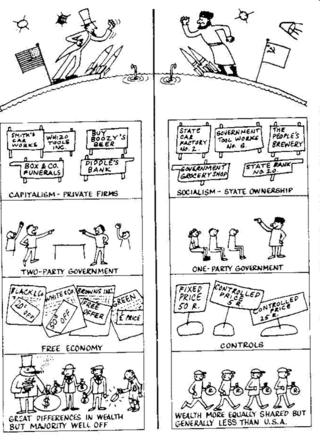 Comic Example