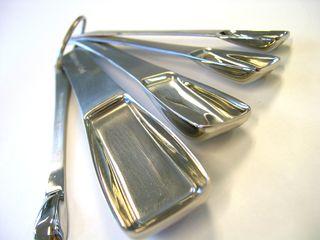 Measuring_spoons