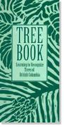 Tree_book