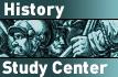 Historystudy