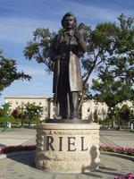 Riel_2