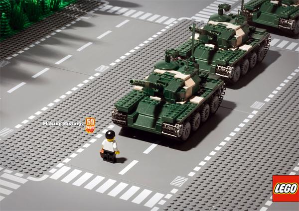 Lego-history-01