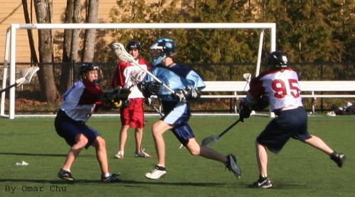 Lacrosse 08 - 1