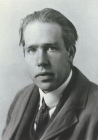 Bohr1