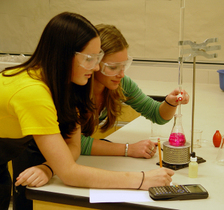 Students_science1